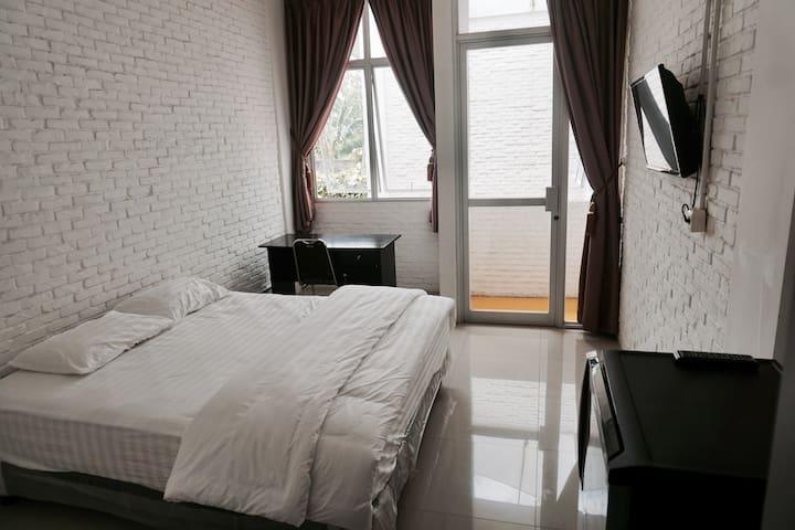 Ritzel Guesthouse
