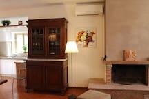"""Casa Vacanza """"Le Orchidee"""""""