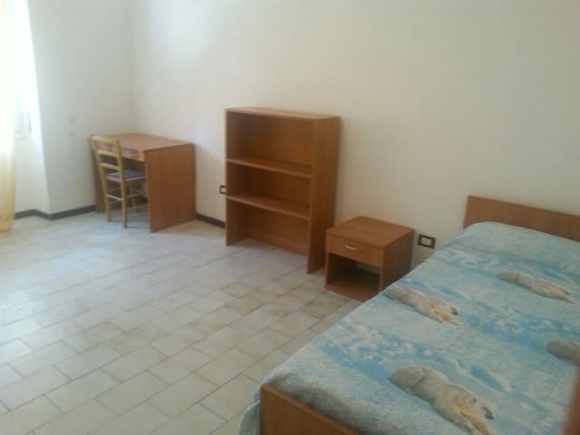 Room in Sassari