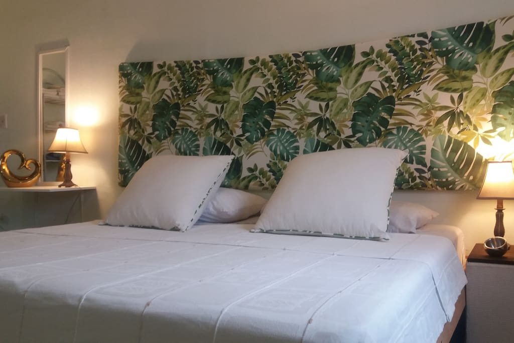 Cheap Rooms For Rent For Couples