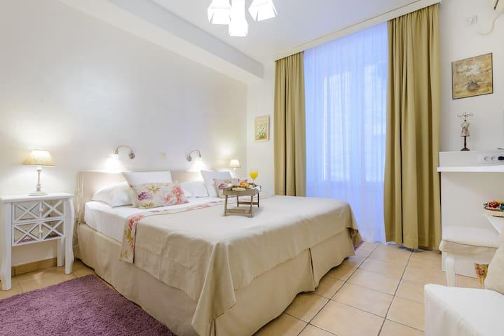 Room Flores Sandra - Dubrovnik - Apartemen