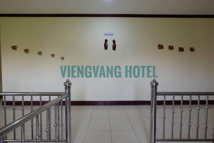 Vienvang Hotel