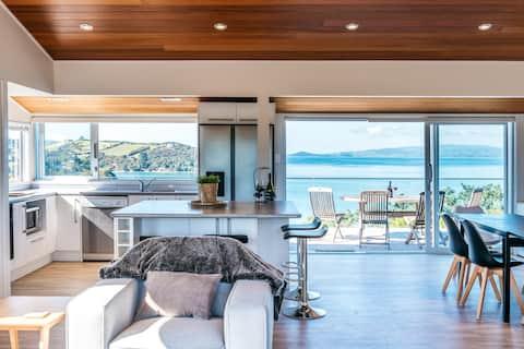 Ocean View has views, views and views.