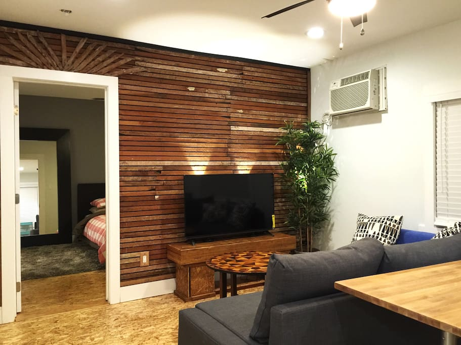Rooms For Rent For Couples In Los Angeles