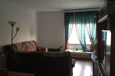 Habitación disponible en Puerto Real. - Puerto Real