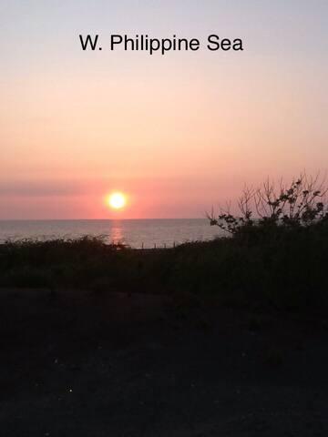 Gracia Playa Wellness Resthouse