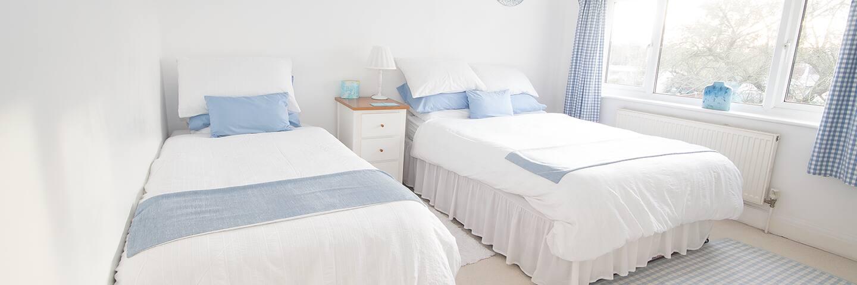 Double Room in Cambridge Home - Cambridge - Huoneisto