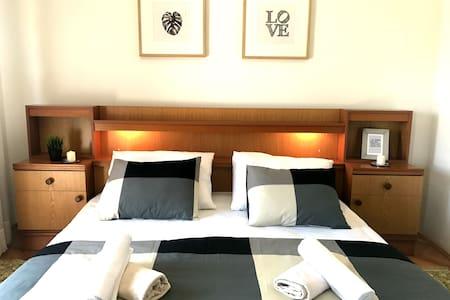 Galovac,Zadar; Cozy apartment 4U - Galovac - Huoneisto