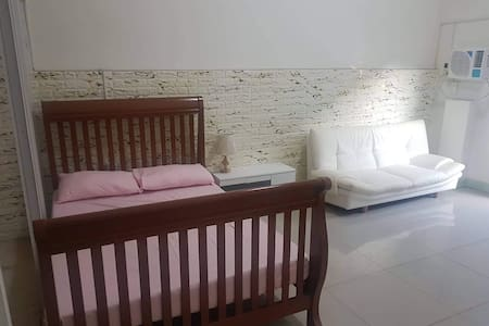 Affordable place to stay in san miguel bulacan