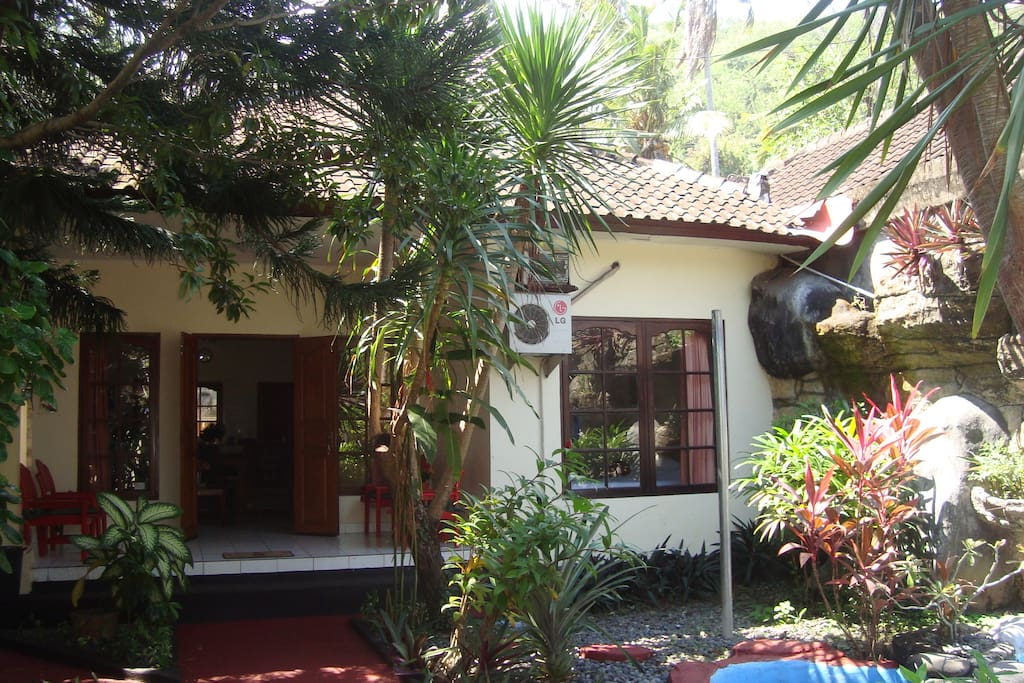 Apartments For Rent Bali