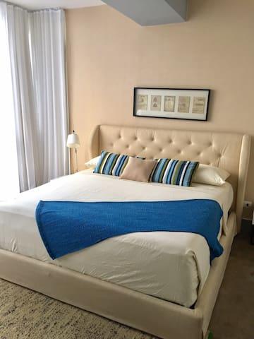 Yoo Panama Luxury Residence