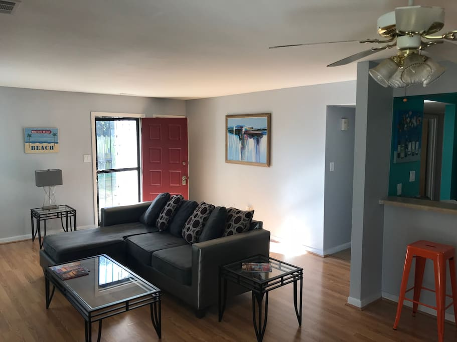 Rooms For Rent Near Old Dominion University