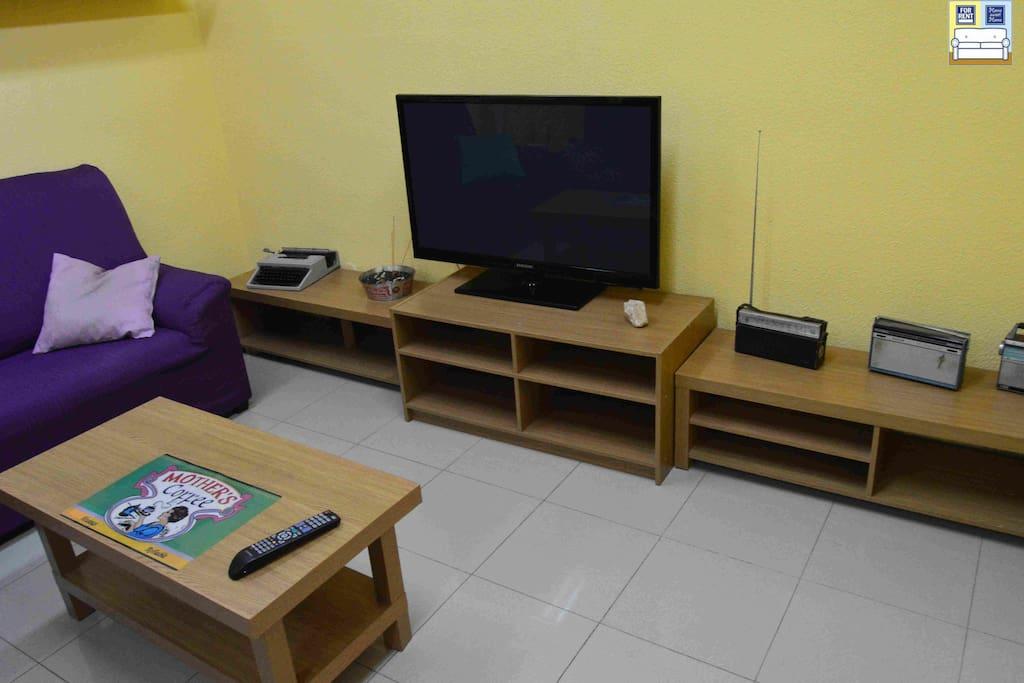 livinroom
