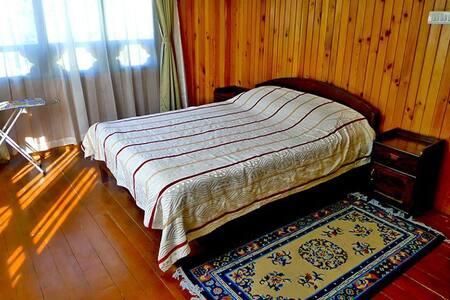 Beautiful cozy apartment in Thimphu city center