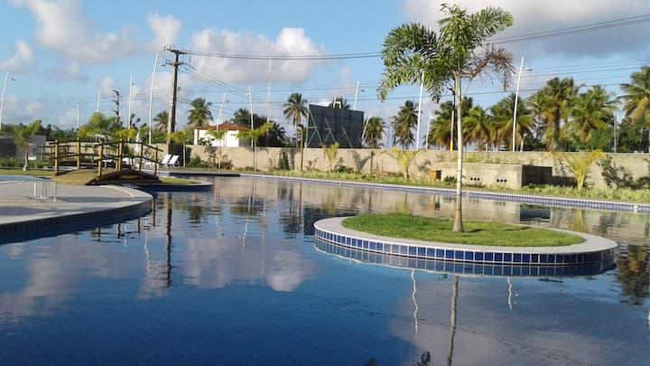 My Resort Suite Porto de Galinhas - B