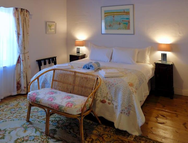 Casa Milorca Passage Suite