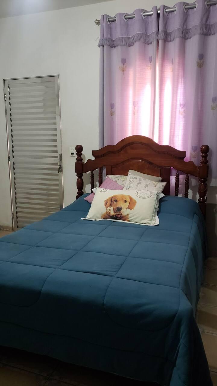 Residência Lima