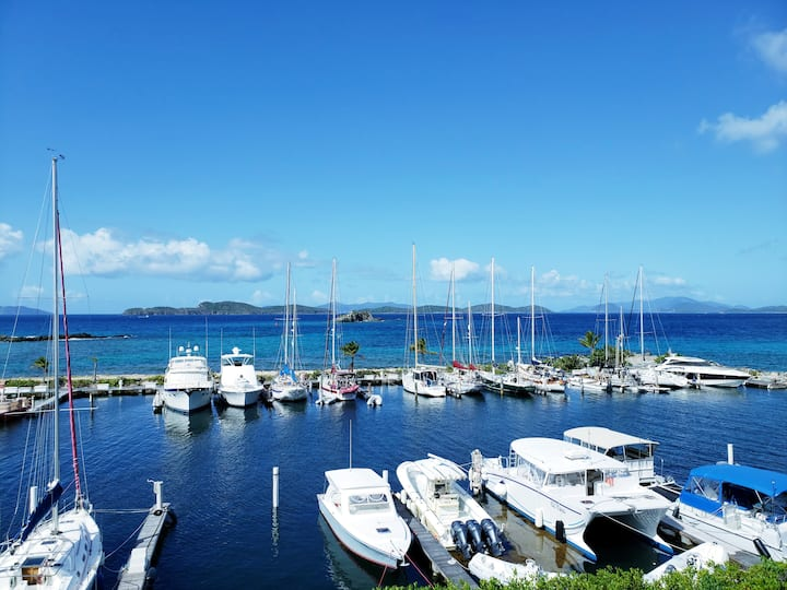 NEW: Caribbean escape right on the water from $99