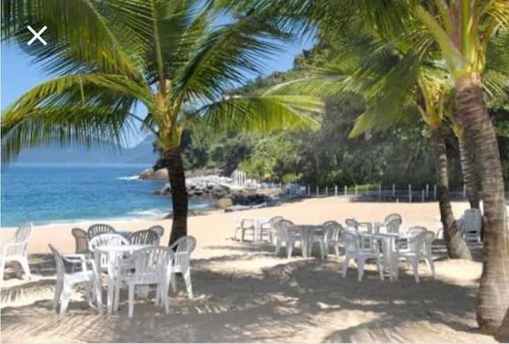 Condomínio Porto Real Resorts