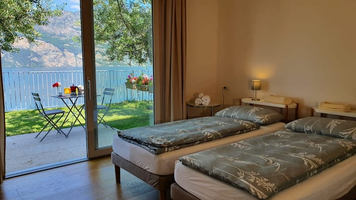 Casa Merenda - 1 bedroom