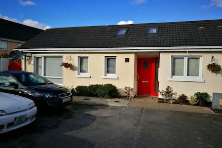 2 Bedroom House - Dublin - Ház