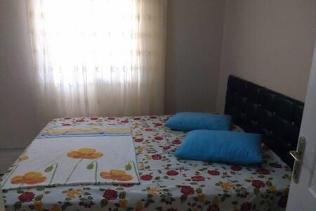 kabasakal özel oda