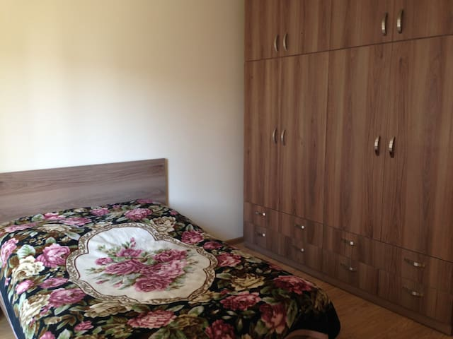 Art guesthouse - Yerevan - Bed & Breakfast