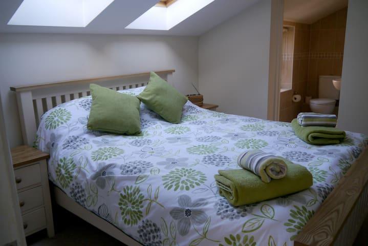 Brockenhurst 2017: Los 20 mejores alojamientos vacacionales en ...