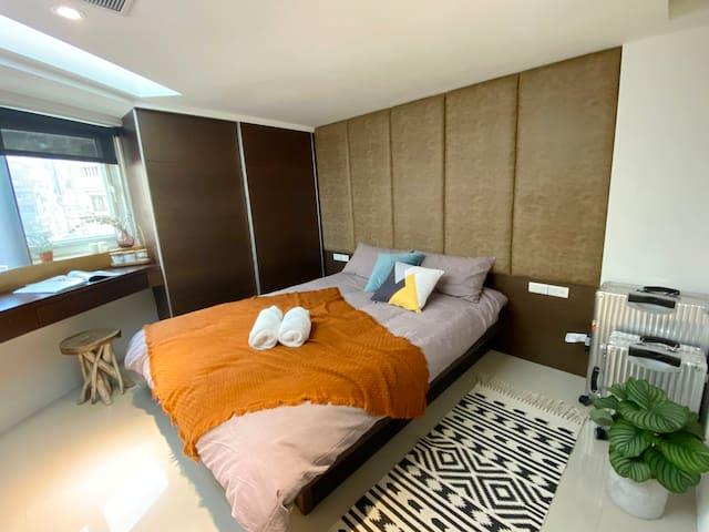 房間2 room 2