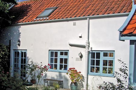 Annexe of Suffolk House; self-contained & private. - Harleston