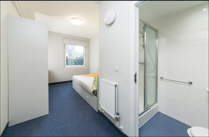 ⋆≛⋆ Bright Premium Studio In Newcastle upon Tyne ⋆≛⋆