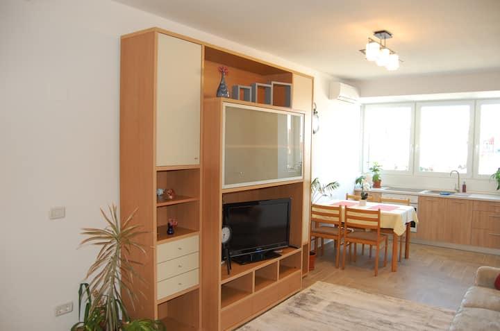 Apartament nou  2 dormitoare,  Timisoara