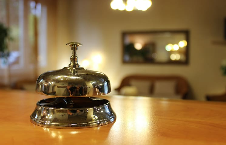 Inter-Hotel Albi le Cantepau - Albi - Bed & Breakfast