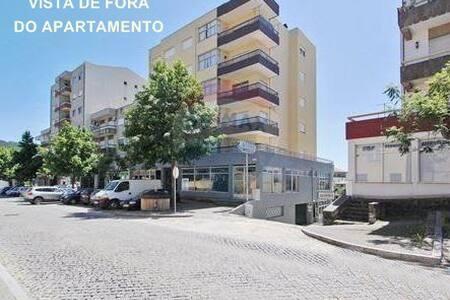 HOSPEDAGEM BRAGA Cidade de AMARES Portugal