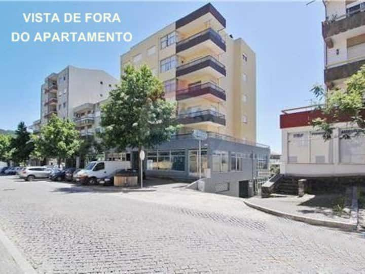 Amares - Braga