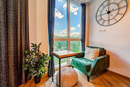 Apartman Brka Zlatibor