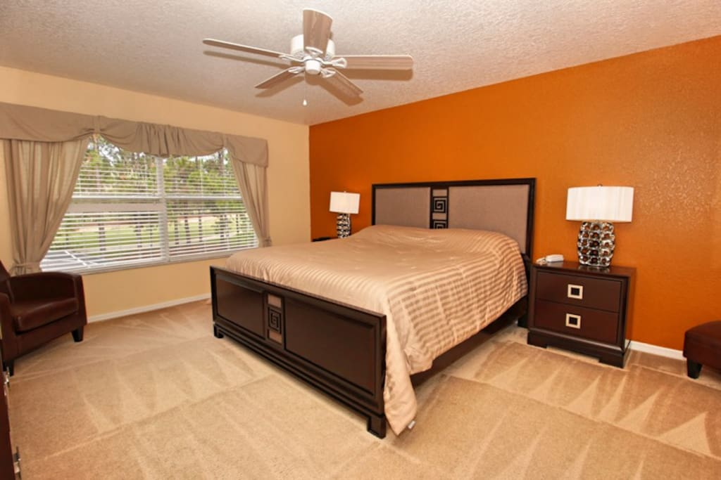 Sweet Home Vacation Disney Rentals Vacation Homes Florida Orlando Highlands Reserve