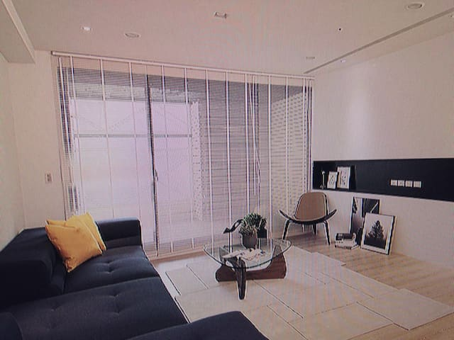 Cozy nest Xipu - 维也纳 - Apartment