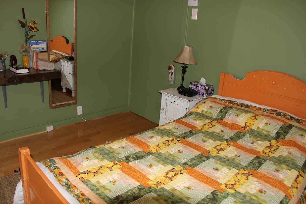 Casimir vacances logements locations de et Airbnb®Saint dCBWxoQre