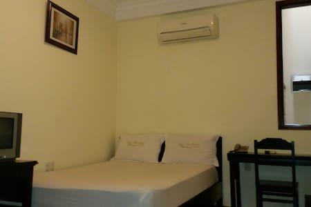 Single room. - tp. Huế