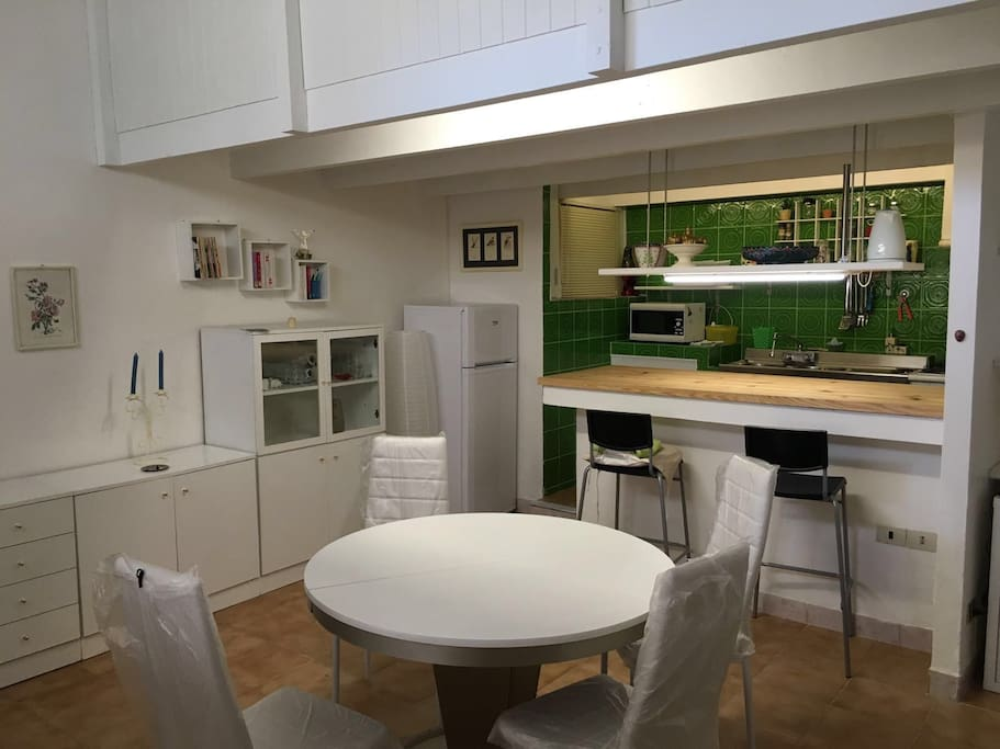 app to design kitchen sardegna app olbia centro storico flats for rent in 4159