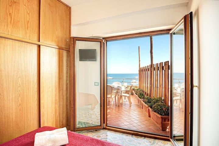 Belmare Residence on the beach - Stella
