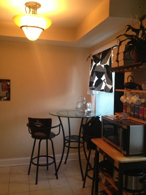 Rooms For Rent In Yeadon Pa