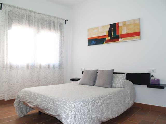 Habitación en Bolonia (3) - Bolonia - ที่พักพร้อมอาหารเช้า