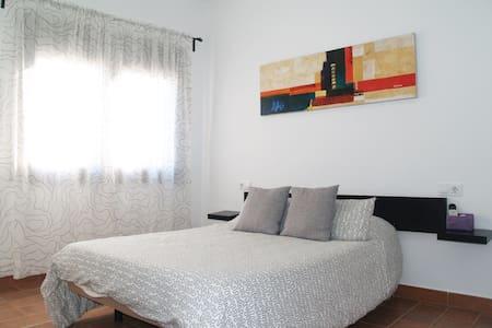 Habitación en Bolonia (3) - Bolonia - Bed & Breakfast
