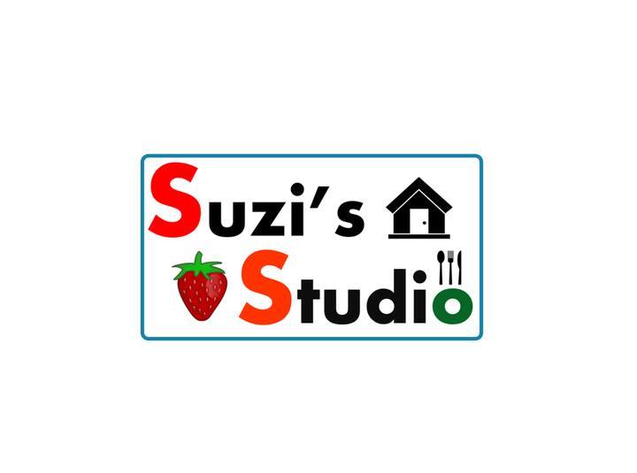 Sweet Studio 깨끗하고 교통 편리한 숙소  No 자가격리 ㅜㅜ