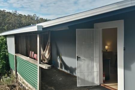 The Studio - Dover - Overig