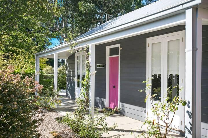 Rose Cottage, Bowral, Southern Highlands