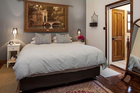 Camellia Suite, Olinda Gardens - Olinda
