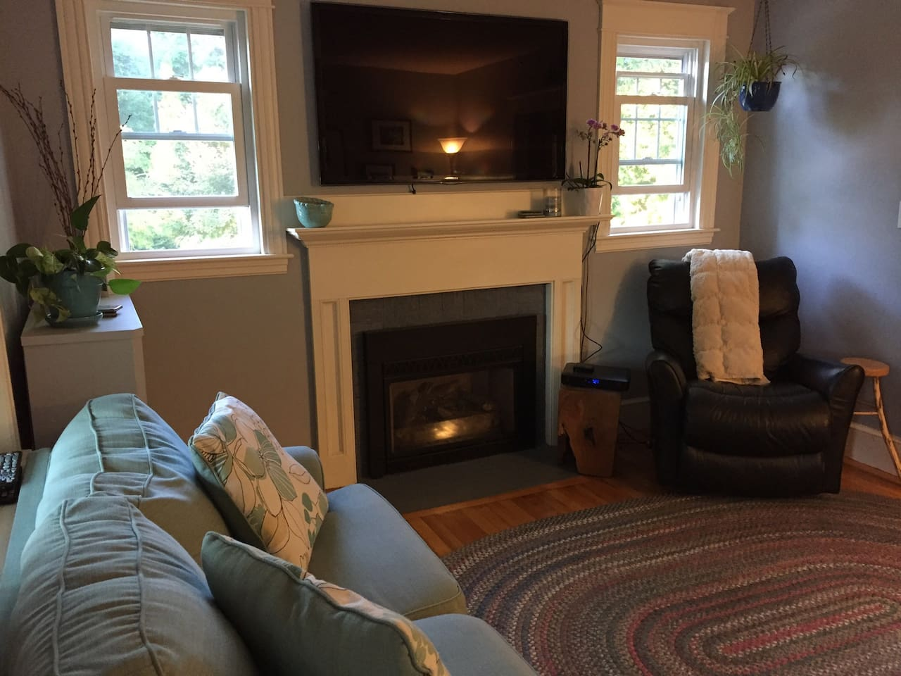 willard beach cottage houses for rent in south portland maine